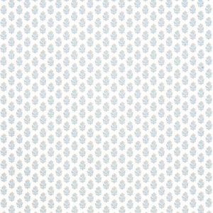 Anna French Antilles Julian AF15161 Beige Fabric