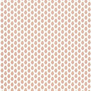 Anna French Antilles Julian AF15162 Blush Fabric