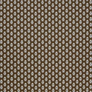 Anna French Antilles Julian AF15164 Brown Fabric