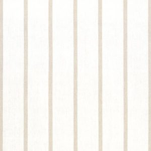 Anna French Antilles Sailing Stripe AW15133 Beige Fabric