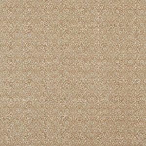 Bellflowers Weave 236524 Fabric by Morris & Co