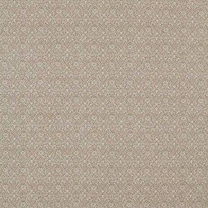 Bellflowers Weave 236526 Fabric by Morris & Co