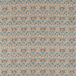 Little Chintz Fabric 226409 by William Morris & Co