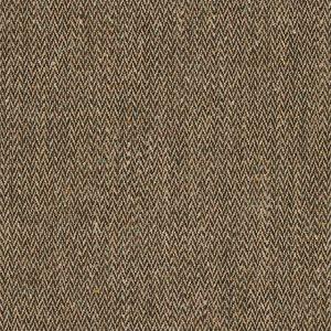 Brunswick Fabric 236507 by William Morris & Co