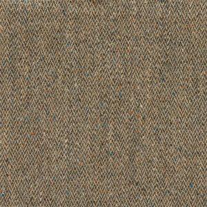 Brunswick Fabric 236508 by William Morris & Co