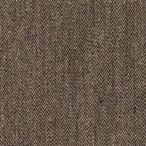 Brunswick Fabric 236513 by William Morris & Co