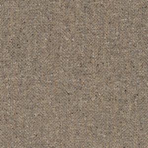 Brunswick Fabric 236514 by William Morris & Co