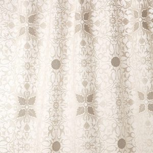 Pure Net Ceiling Fabric 236074 by Morris & Co