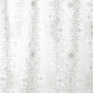 Pure Net Ceiling Fabric 236075 by Morris & Co