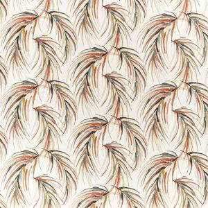 Alvaro Fabric 120901 by Harlequin