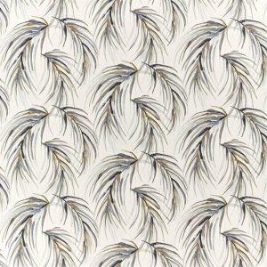 Alvaro Fabric 120902 by Harlequin
