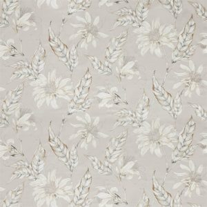 Ananda Fabric 120904 by Harlequin