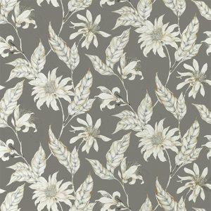 Ananda Fabric 120905 by Harlequin