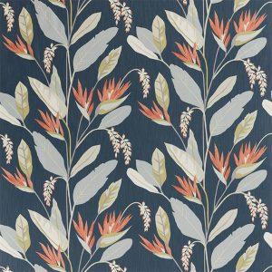 Llenya Fabric 120909 by Harlequin