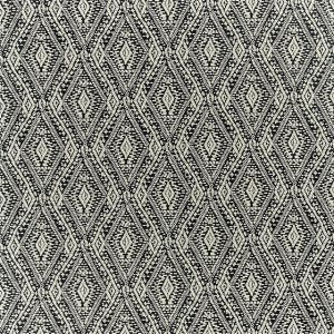Turaco Fabric 133064 by Harlequin
