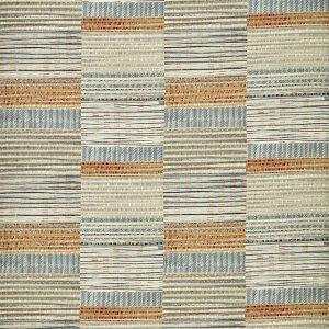 Benirras Fabric 120915 by Harlequin
