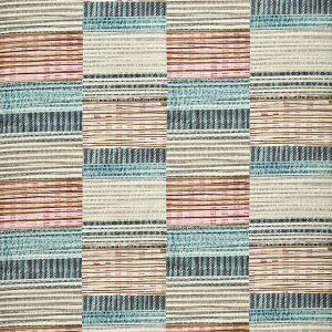 Benirras Fabric 120916 by Harlequin