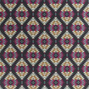 Elwana Fabric 133081 by Harlequin