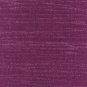 Extensive Fabric 440805 by Harlequin