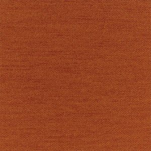Factor Fabric 440822 by Harlequin