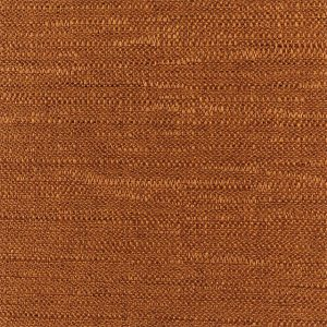 Extensive Fabric 440823 by Harlequin