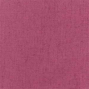 Function Fabric 440852 by Harlequin