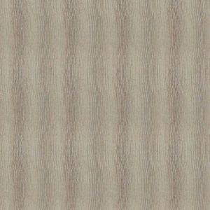 Blendworth Elements II Acacia ELEACA2001 Fabric