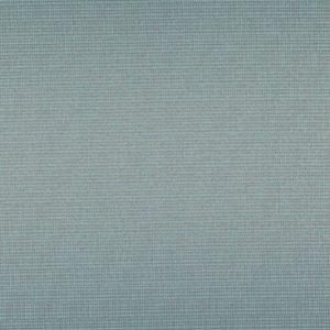 Blendworth Elements II Bamboo ELEBAM2002 Fabric
