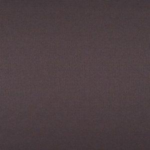 Blendworth Elements II Bamboo ELEBAM2003 Fabric