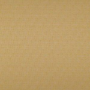 Blendworth Elements II Bamboo ELEBAM2004 Fabric