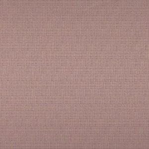 Blendworth Elements II Bamboo ELEBAM2005 Fabric