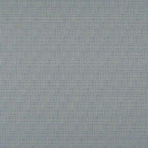 Blendworth Elements II Bamboo ELEBAM2006 Fabric