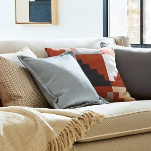 Mirador Upholstery Fabric by Harlequin