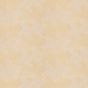 Blendworth Elements II Safari ELESAF2036 Fabric