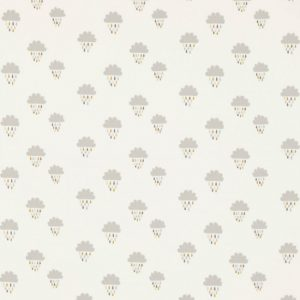 April Showers Fabric 131660 by Scion