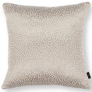 Aureli Cushion White Pepper RBC138/01