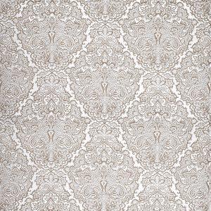 Aurelia Fabric 130963 by Harlequin