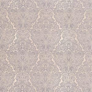Aurelia Fabric 130966 by Harlequin
