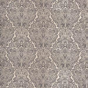 Aurelia Fabric 130967 by Harlequin