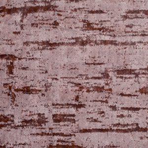 Perla Fabric 130968 by Harlequin