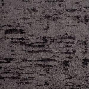 Perla Fabric 130972 by Harlequin