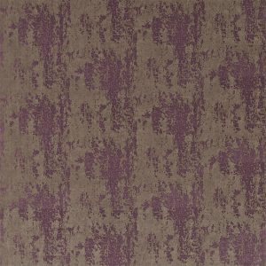 Perla Fabric 130984 by Harlequin