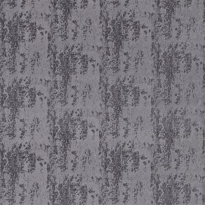 Eglomise Fabric 130985 by Harlequin