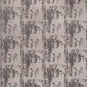Eglomise Fabric 130986 by Harlequin