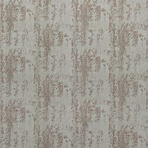 Eglomise Fabric 130987 by Harlequin
