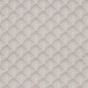 Charm Fabric 132583 by Harlequin