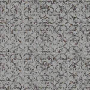 Baroc Fabric 132605 by Harlequin