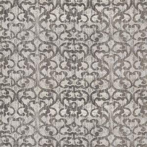 Baroc Fabric 132607 by Harlequin