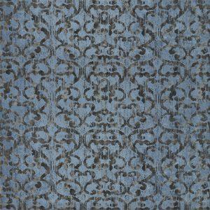 Baroc Fabric 132608 by Harlequin