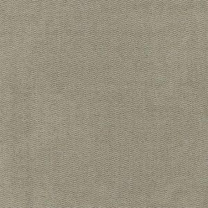 Bespoke Fabric 132620 by Harlequin